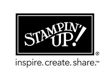 Independent Stampin&#39; Up! Demonstrator