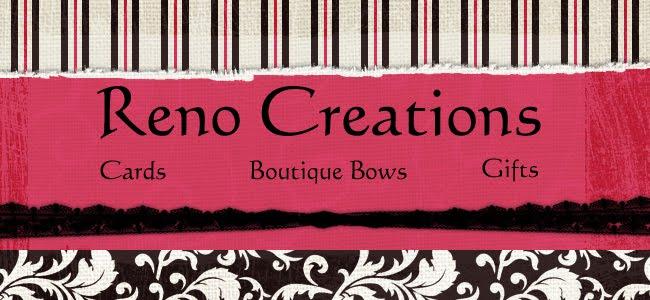 reno creations