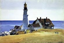 Hopper...J'adore...!