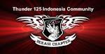 TC125 Bekasi Chapter
