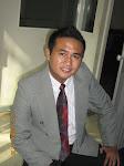 Christian M.Harefa, S.H