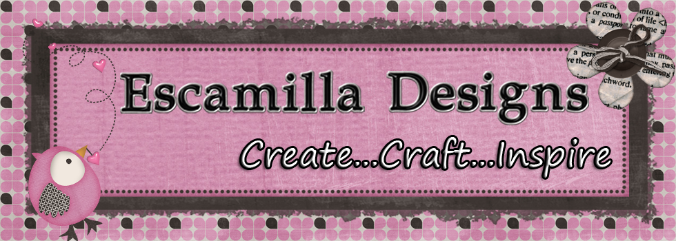 Escamilla Designs