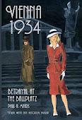 Vienna 1934