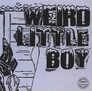 1995WeirdLittleBoy.jpg
