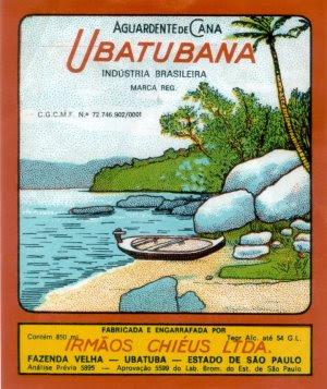 ubatubana.jpg (300×357)