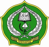 State Islamic University of Sultan Syarif Kasim Pekanbaru