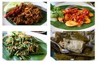 dabo singkep alamat rumah makan wisata kuliner