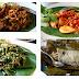 Alamat Wisata Kuliner Dabo Singkep