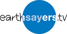 EarthSayers.tv, the voices of sustainability