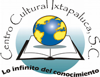 Centro Cultural Ixtapaluca S.C.
