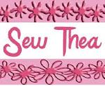 Sew Thea