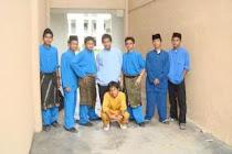 1577 Former Members