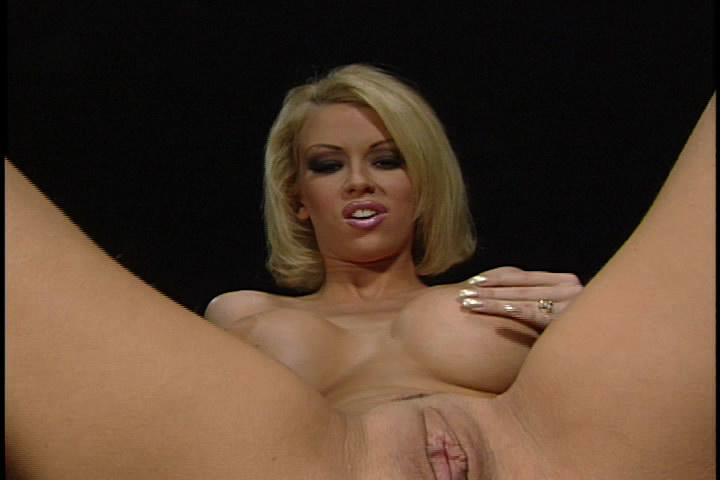 virtual sex with jenna video
