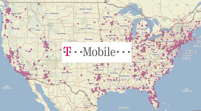 tmobile com coverage map with Where Is T Mobile Expanding Coverage on T Mobile Vs Verizon And Att likewise T Mobile together with What Are Coverage Maps Us Carriers together with T Mobiles Lte And Hspa  work Latency  es Out On Top In  parison With Att Verizon And Sprint besides Att Vs T Mobile All The Things That Matter.