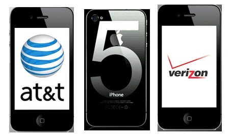 iphone 5 verizon. for the iPhone 5 is your