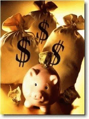 http://1.bp.blogspot.com/_1ysyRznWYlU/SwnlcD5hy2I/AAAAAAAABP8/oEeSkEyxeMc/s1600/investimentos-longo-prazo.jpg
