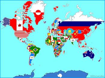 World (2009)