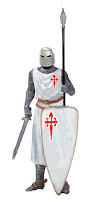 Knight_Santiago