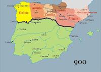 Spanish_reconquista_frame_0002