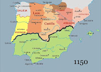 Spanish_reconquista_frame_0003