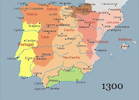 Spanish_reconquista_frame_0004
