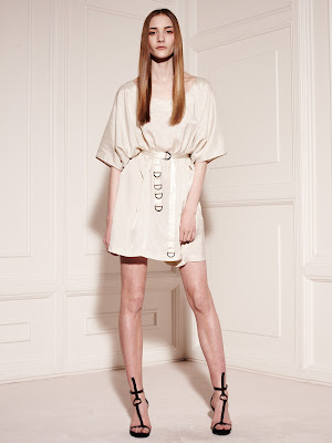 Acne Fall/Winter 2010 Womenswear, Our Favorites