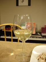 Chomp Barefoot Wine Footnote Night
