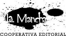 REGRESA al Blog principal de LA MANCHA