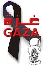 por un Estado Palestino