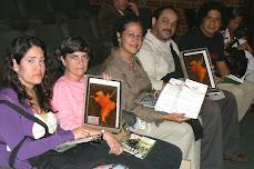 Premio Nacional del Libro 2009