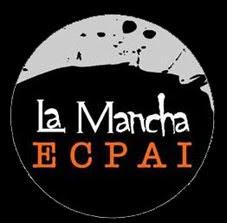 Blog ECPAI
