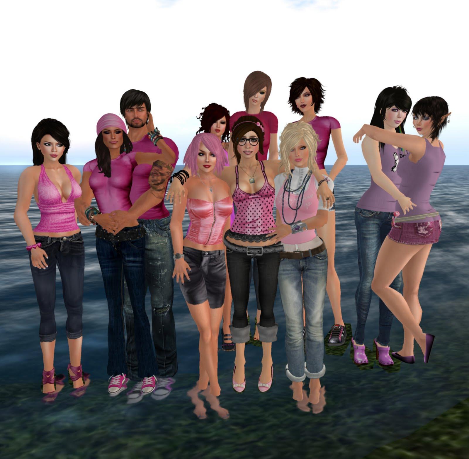 http://1.bp.blogspot.com/_1zBsEWsQQAM/S8YB8rlGDRI/AAAAAAAADHg/_3g8OfWSfpY/s1600/pink+shirts.jpg