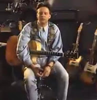 Tommy Emmanuel Watch Free Guitar Lessons On Video