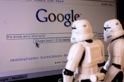 [Image: droids.jpg]