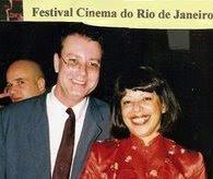 @ FESTIVAL CINEMA RIO