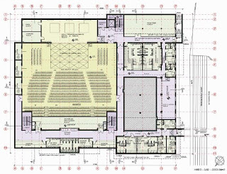 Revit JOBS: Looking for Revit Contract Work - Virtual Office