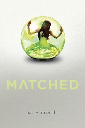 Matched Top Ten Tuesdays: Books I Thought Id Like MORE Than I Did