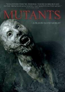 Mutants (2009) - Người Đột Biến xalophim