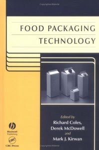 Food Packaging Technology