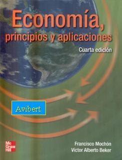 Francisco mochon principios de economia descargar google