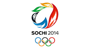 22nd winter olympics games 2014 in sochi krasnodar krai russia winter