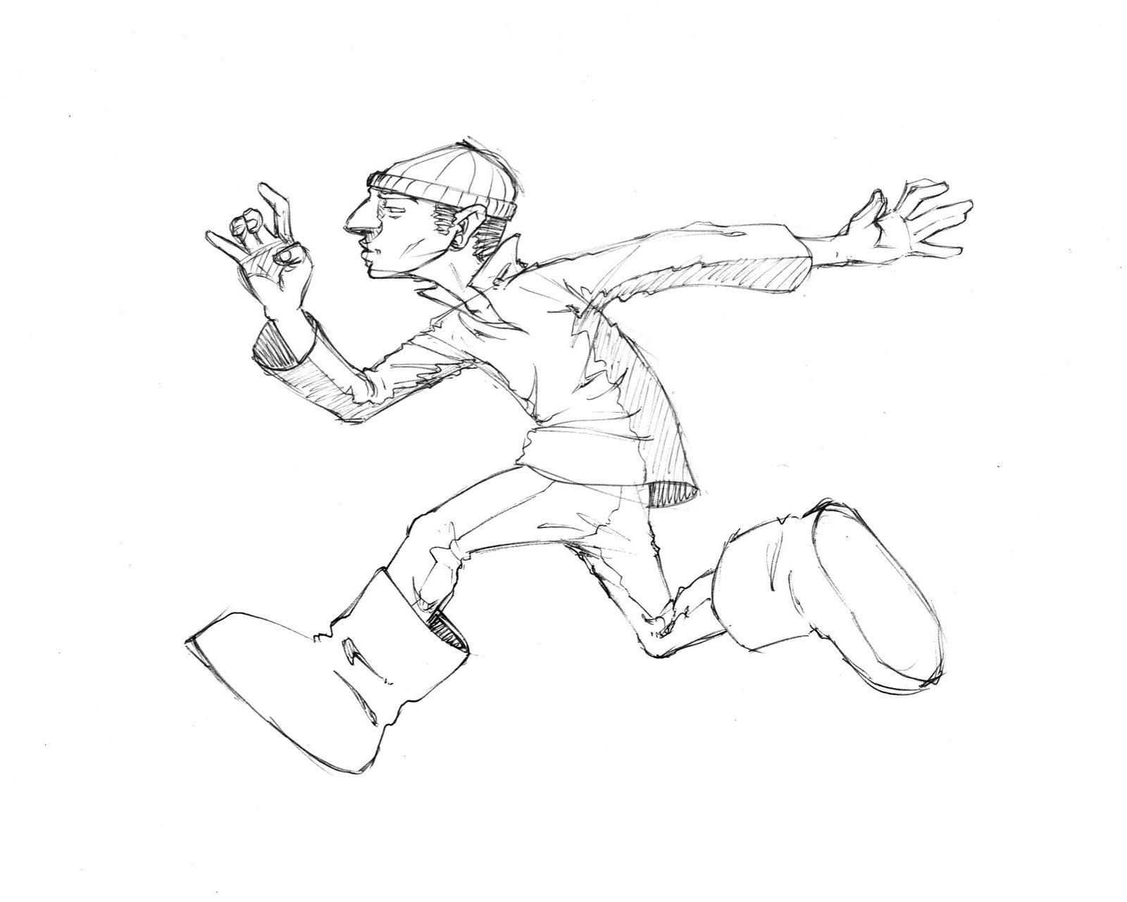[runner]