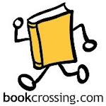 ¡Libros Gratis!