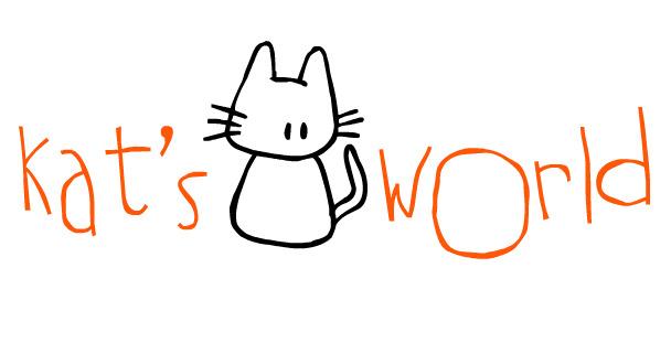 Kat's World