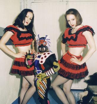 lucha libre fotos, mujeres luchadoras, lucha libre wrestling