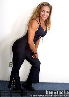 female mexican wrestlers, wrestler, wrestling