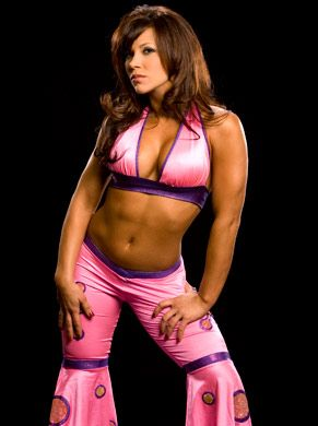[mickie-james-wrestling.jpg]