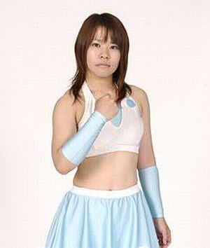 womens wrestling, women wrestlers, female wrestling