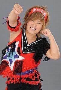 Natsuki*Taiyo
