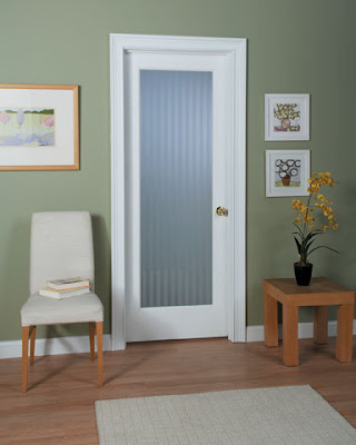 Door Blog Feather River Doors December 2010